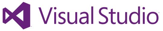 image2 - Konversi Suhu(Visual Studio 2012)